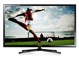 0003 plasma tv - Product & Services
