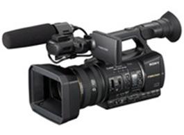 cameras - Cameras & Recorders