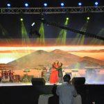 d0aad LED 07 150x150 - Sangeet Sandhya