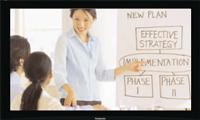 hd video conferencing1 1 - HD Video Conferencing