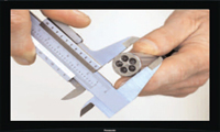 hd video conferencing2 - HD Video Conferencing