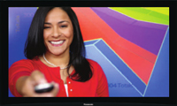 hd video conferencing3 - HD Video Conferencing