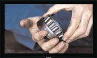 hd video conferencing5 - HD Video Conferencing