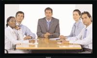 hd video conferencing6 - HD Video Conferencing