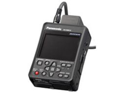 recorders - Cameras & Recorders