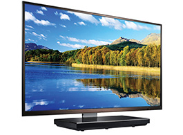 LED TV - Home