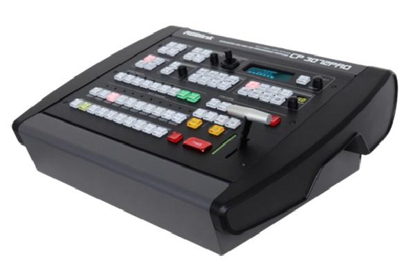 ss - HD Video Mixer
